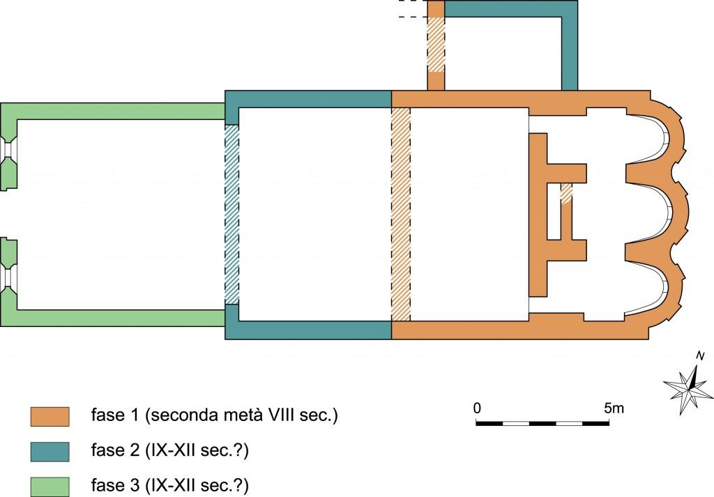 01m-Sirmione,-San-Salvatore,-sequenza-costruttiva