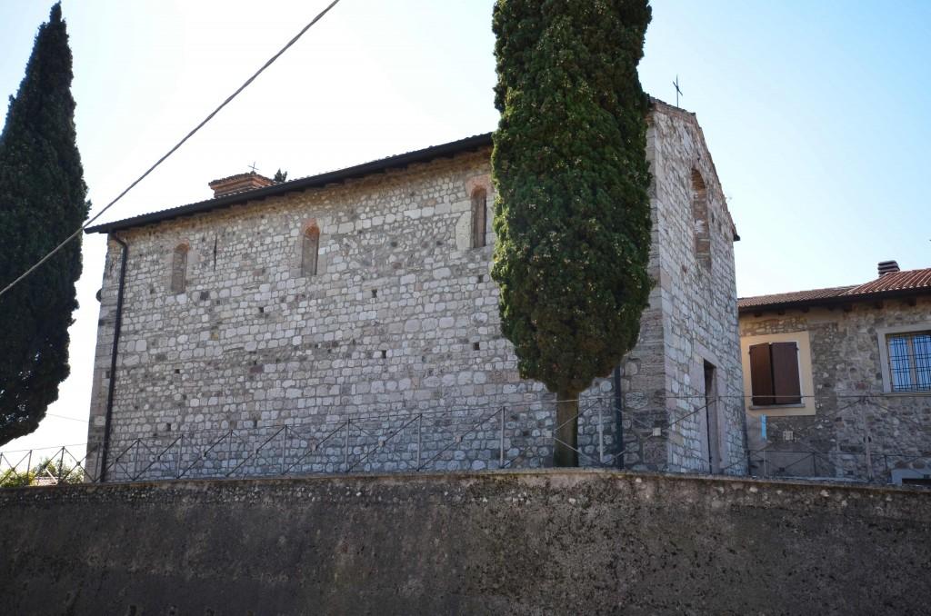 05l--Lonato,-San-Cipriano,-prospetto-nord-e-facciata.