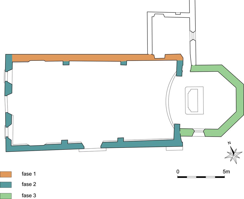 07s--San-Felice,-chiesa-di-San-Fermo,-pianta-con-sequenza.