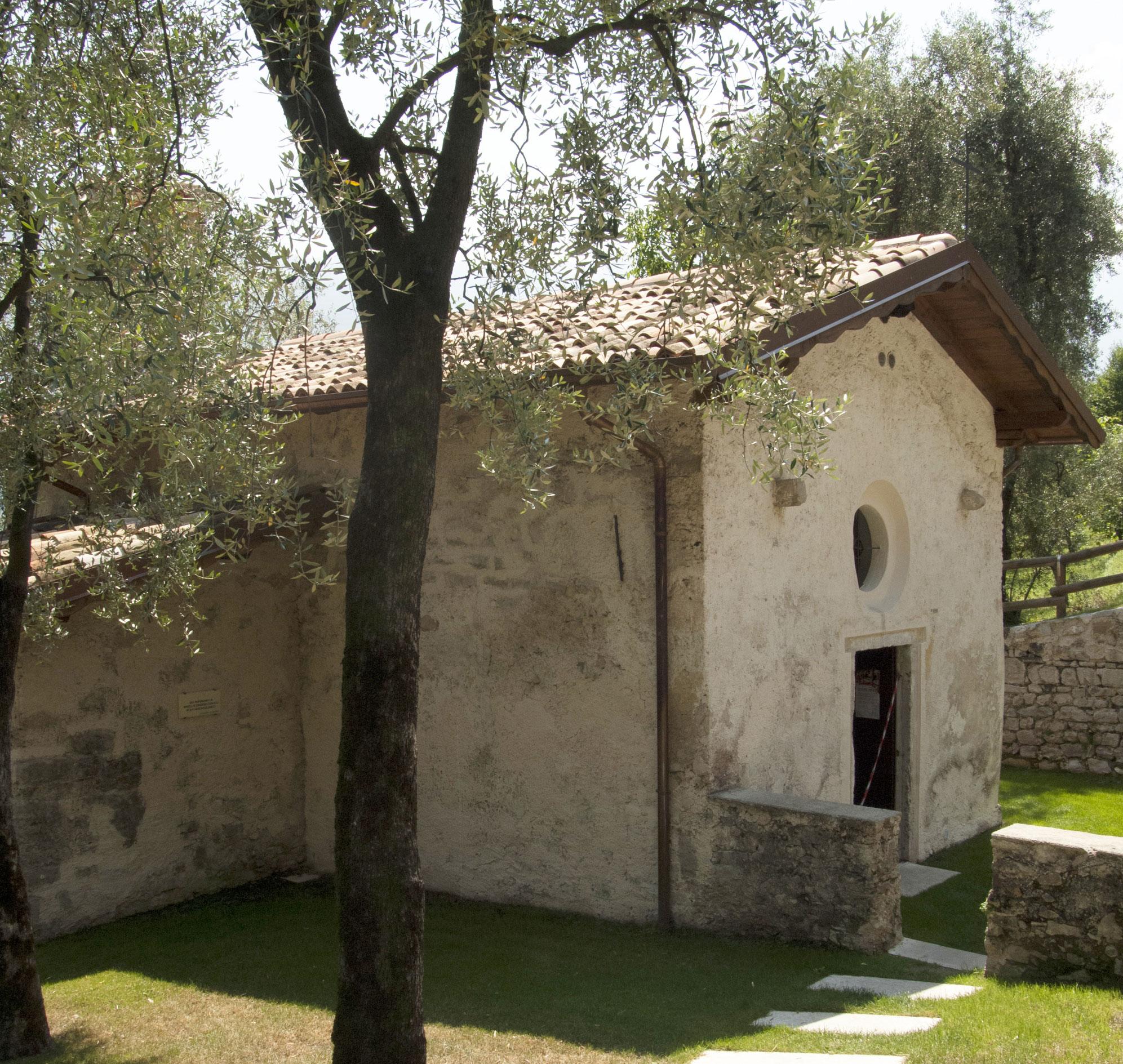 15h---Limone-del-Garda,-San-Pietro.