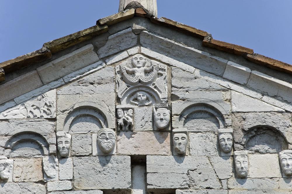 BAMS Toscolano Maderno S. Andrea1000