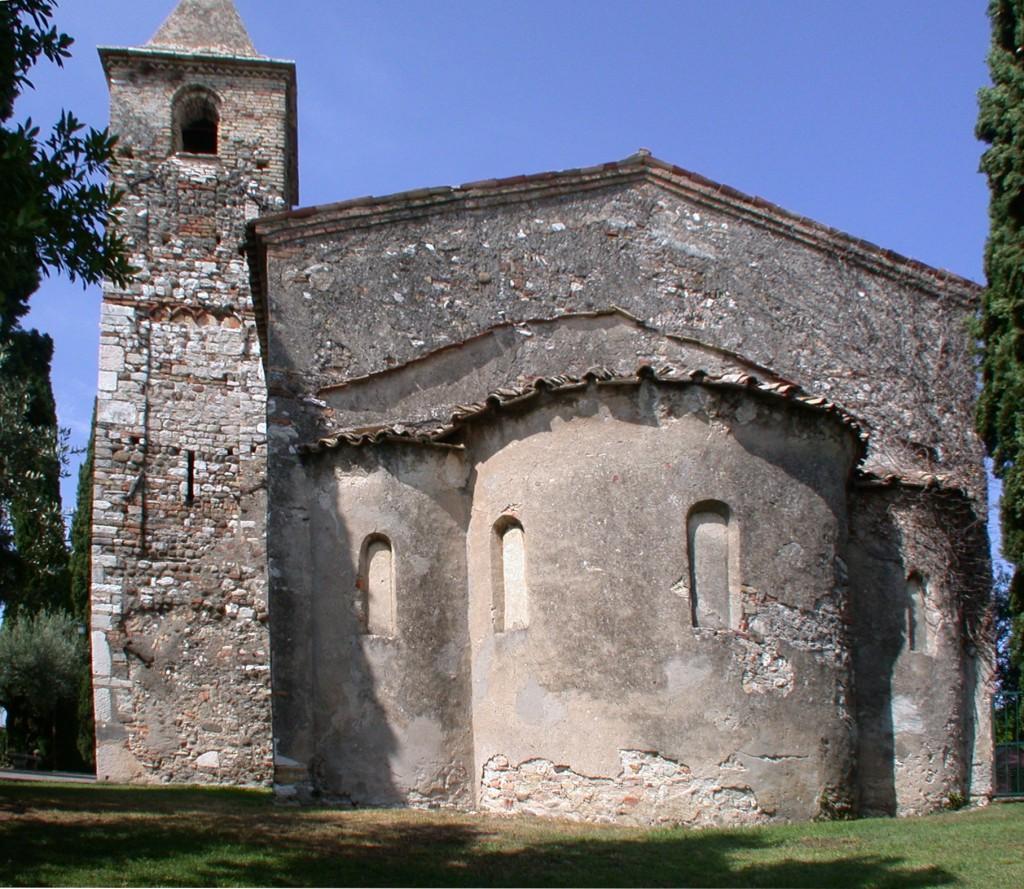 01f---Sirmione,-San-Pietro-in-Mavinas,-abside
