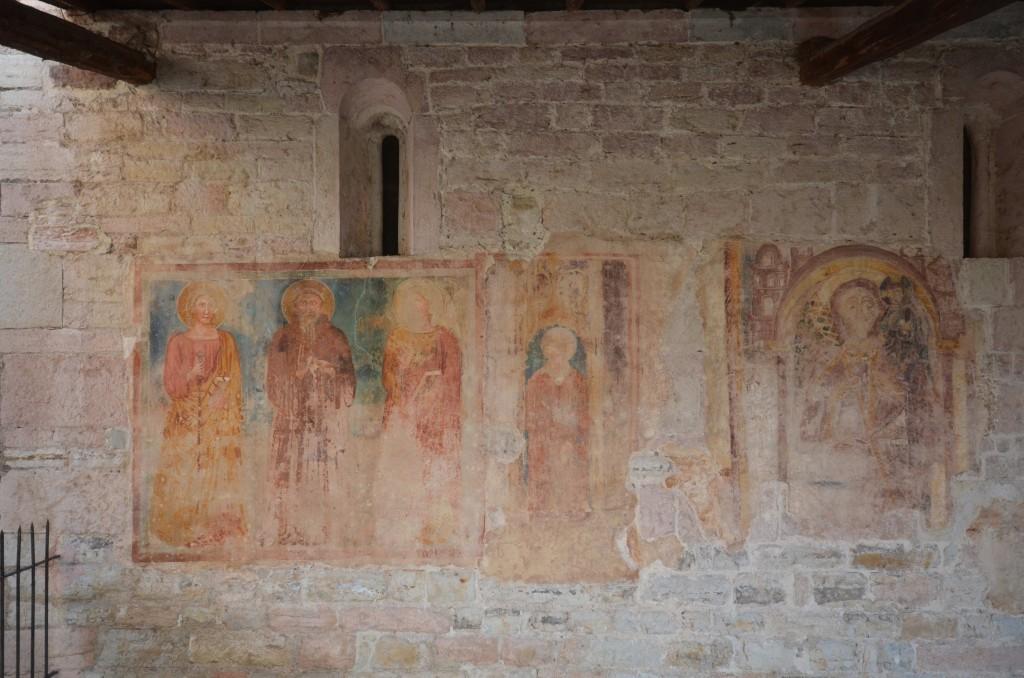 14e---Gargnano,-San-Giacomo-di-Calì,-esterno-del-perimetrale-sud.